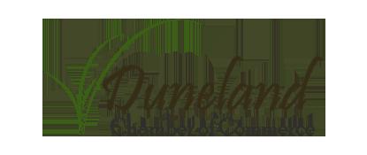 Logo-Duneland-Chamber