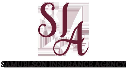 Samuelson Insurance